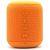 Портативная колонка GZ electronics YOUNGWIND HIST цвет оранжевый