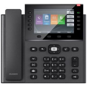 Купить Системный телефон Huawei CLOUDLINK 7960