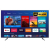 Телевизор Xiaomi Mi LED TV 4S 55 (L55M5-5ARU) чёрный