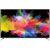 Телевизор Hyundai H-LED55EU7008 цвет чёрный (уценка)