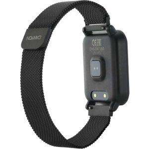 Купить Смарт-часы Canyon Smart Watch CNS-SW73BB цвет чёрный