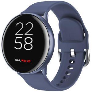 Купить Смарт-часы Canyon Smart Watch CNS-SW75BL цвет blue