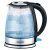 Электрический чайник ENDEVER Skyline KR-303G
