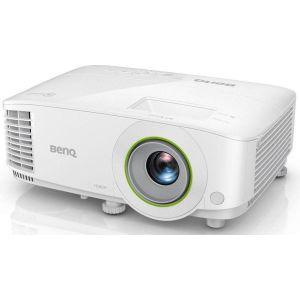 Купить Проектор Benq EH600
