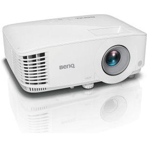 Купить Проектор Benq MH550