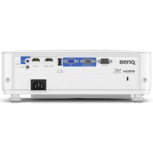 Купить Проектор Benq TH585