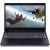 Ноутбук Lenovo L340-15API (81LW00CCRU) AMD Athlon 300U 2400 MHz/15.6