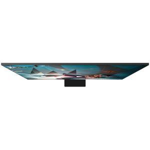 Купить Телевизор Samsung QE65Q800TAUX цвет чёрный