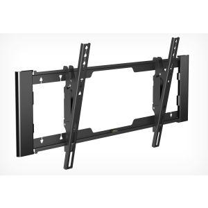 Купить Кронштейн для телевизора Holder LCD-T6920-B