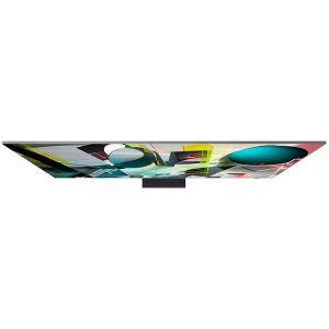 Купить Телевизор Samsung QE65Q950TSU цвет серый
