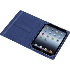 Купить Чехол для планшета RIVACASE 3217 цвет синий
