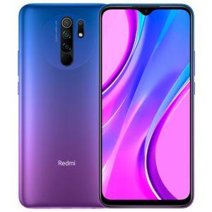 Купить Смартфон Xiaomi Redmi 9 3/32GB цвет purple