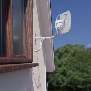 Купить Усилитель интернет-сигнала Рэмо BAS-2341 Turbo