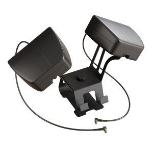 Купить Усилитель интернет-сигнала Рэмо BAS-2007 (CRC9)
