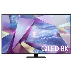 Купить Телевизор Samsung QE55Q700TAU