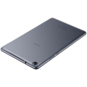 Купить Планшетный компьютер Huawei MediaPad M5 LITE 8