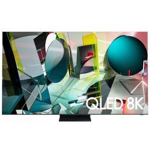 Купить Телевизор Samsung QE65Q900TSU