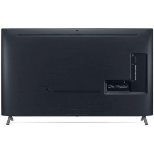 Купить Телевизор LG 55NANO956