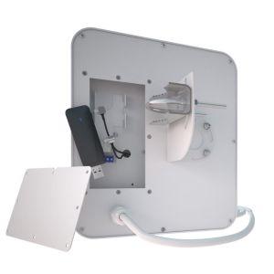 Купить Усилитель интернет-сигнала Рэмо BAS-2343 FLAT-XM MIMO