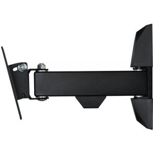Купить Кронштейн для телевизора Hama H-118113
