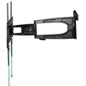 Купить Кронштейн для телевизора Hama H-108749