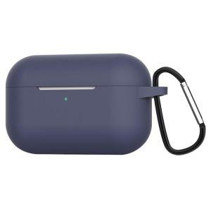 Купить Чехол для наушников Eva для Apple AirPods Pro (CBAP302BL) цвет синий