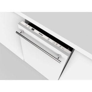 Купить Встраиваемая посудомоечная машина Haier DW10-198BT2RU цвет белый