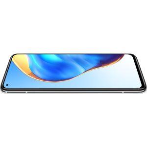 Купить Смартфон Xiaomi Mi 10T Pro 8/256GB цвет blue