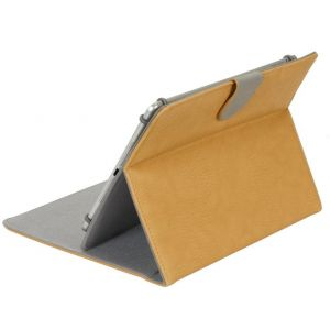 Купить Чехол для планшета RIVACASE 3017 beige