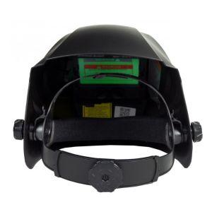 Купить Сварочная маска Ресанта МС-5