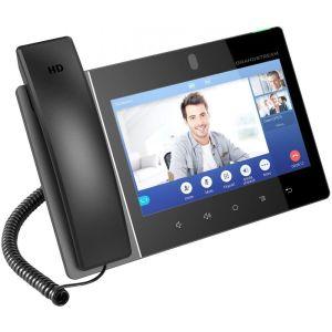 Купить Системный телефон Grandstream GXV3380