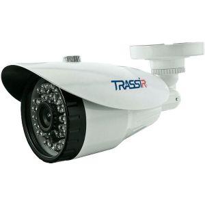 Купить Камера видеонаблюдения Trassir TR-D2B5
