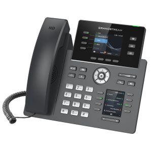 Купить Системный телефон Grandstream GRP2614