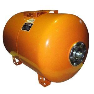 Купить Гидроаккумулятор Вихрь ГА-100