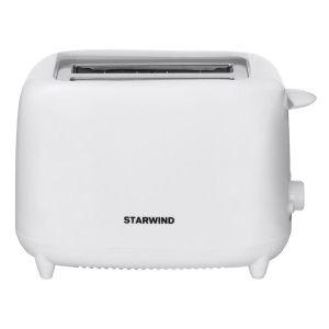 Купить Тостер Starwind ST7001