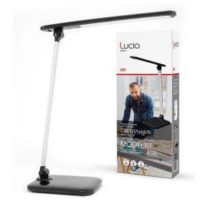 Купить Настольный светильник Lucia Modelist (L535-B)