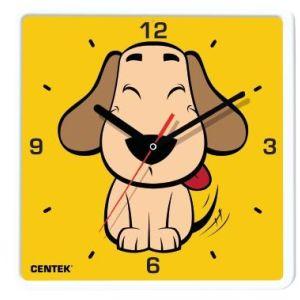 Купить Часы CENTEK СТ-7103 Dog