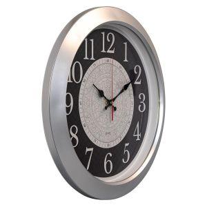 Купить Настенные часы Бюрократ WallC-R67P