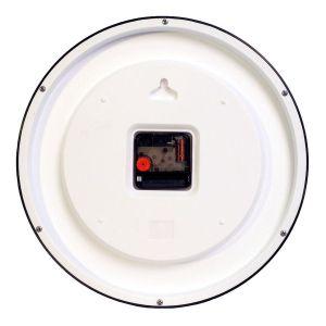 Купить Настенные часы Бюрократ WallC-R71P