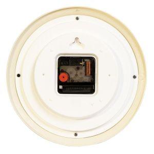 Купить Настенные часы Бюрократ WallC-R74P