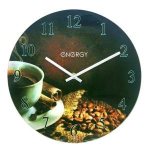 Купить Настенные часы Energy ЕС-138