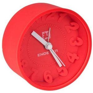 Купить Часы будильник ENDEVER RealTime 10
