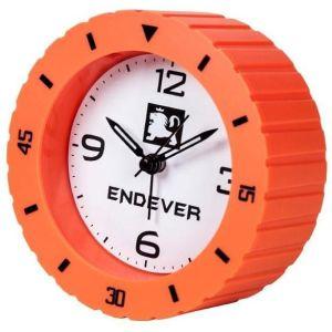 Купить Часы будильник ENDEVER RealTime 90