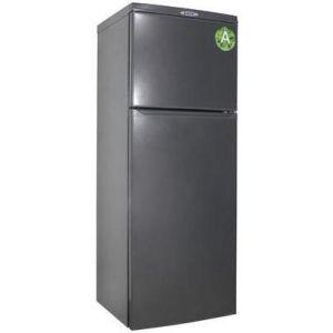 Купить Холодильник DON R 226 графит цвет графит