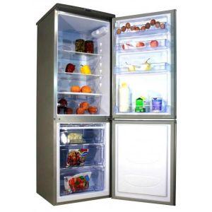 Купить Холодильник DON R 290 графит цвет графит