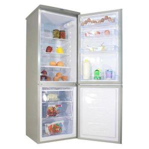 Купить Холодильник DON R 290 MI цвет металлик