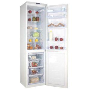 Купить Холодильник DON R 299 BI