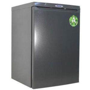 Купить Холодильник DON R 407 графит цвет графит