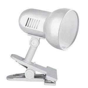 Купить Настольный светильник Camelion H-035 (7198)