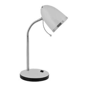 Купить Настольный светильник Camelion KD-308 C03 (11478)
